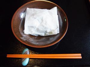 健康膳 薬都-甘海老1